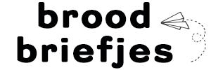 BroodBriefjes.nl